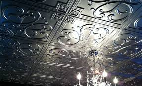 ceiling favorite styrofoam ceiling tiles reviews amusing