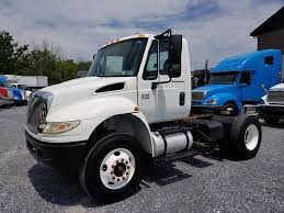 2003 INTERNATIONAL 8500 FOR SALE #9027 Intertional Dump Trucks For Sale Truck N Trailer Magazine New Dump Trucks For Sale Fresh Mack Single Axle 2018 Ogahealthcom My Lifted Ideas 2002 Sterling L8500 For Sale By Arthur Trovei Used 2003 Ford F550 Sd 1074 In Ia 1214 Yard Box Ledwell Sales Quad