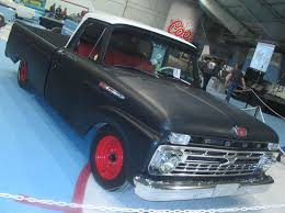 File:Tuned '66 Ford F-100 (Laval Bike & Tattoo Show '12).JPG ... 66 Ford F100 Trucks Pinterest Trucks And Vehicle 4x4 Ford F100 My Life Of Cars Pickup Tom The Backroads Traveller 1966 Value Truck Enthusiasts Forums Aaron G Lmc Life Ford Pickup Truck Youtube Pick Up Rat Rod Recent Import With A Police Quick Guide To Identifying 196166 Pickups Summit Racing 6166 Left Door Ea Cheap Find Deals On Line At Alibacom Exfarm Truck Is The Baddest Pickup Detroit Show