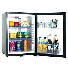 refrigerateur de bureau petit frigo de bureau frigo usb chromac mini frigo de bureau