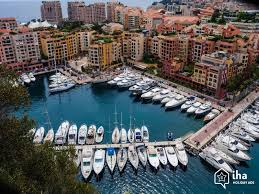 100 Villefranche Sur Mere Sur Mer Rentals For Your Vacations With IHA Direct