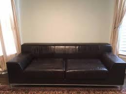 the 25 best leather sofa bed ikea ideas on pinterest ikea sofa