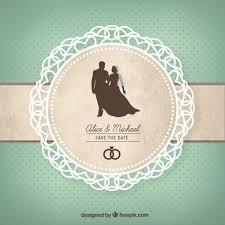 Cute Wedding Card 23 2147516419