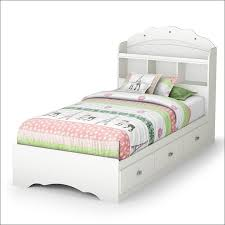 Bedroom Amazing Twin Size Mattress Size Big Lots Full Size Beds