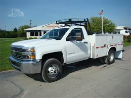 2015 CHEVROLET SILVERADO 3500HD For Sale In Muncie, Indiana ... General Truck Parts Tramissions Transfer Cases And 2019 Volvo Vnl64t760 2015 Lvo Vnl64t670 Muncie In 5004216911 Cmialucktradercom 2017 Chevrolet Express G2500 5001724370 2014 Vnm64t200 Nacarato Wins Top Dealer Award Make One Call We Stock It All Welcome To Autocar Home Trucks