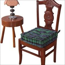 Chair Pads Dining Room Chairs by Kitchen Lawn Chair Pads Wooden Chair With Cushion Chair Cushion