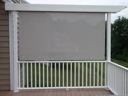 Patio Curtains Outdoor Idea by Image Result For Installing Shade Curtains On A Deck Room Ideas
