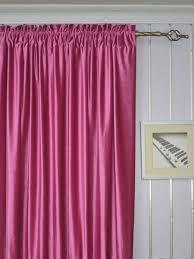 Pottery Barn Curtains Blackout by Curtains Pleasant Purple Velvet Curtains Soundcloud Finest
