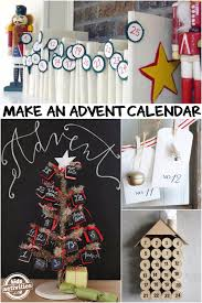 MAGICAL WAYS TO COUNT DOWN TO CHRISTMAS Kids Activities