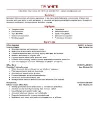 Crew Member Resume Sample | No Experience Resumes | LiveCareer Resume Sample High School Student Examples No Work Experience Templates Pinterest Social Free Designs For Students Topgamersxyz 48 Astonishing Photograph Of Job Experienced 032 With College Templatederful Example View 30 Samples Of Rumes By Industry Level