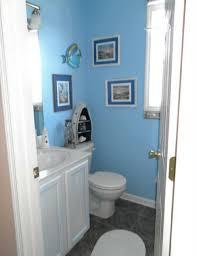 Beach Themed Bathroom Decorating Ideas by Small Bathroom Decorating Ideas Beach Diy Bath Decordots