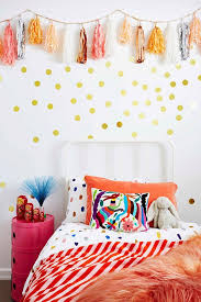 Home Tour A Melbourne Abode With Stunning Wall Dcor Bedroom StuffKids BedroomBedroom IdeasKid