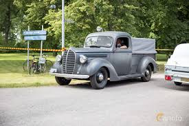 Ford 1/2-Ton Pickup Truck 1939 1950 Ford Half Ton Pickup 3500 Pclick 1988 Ford 12 Ton Trucks City Fl Automac Jail Bar Barn Find 1947 1 1937 Gaa Classic Cars 1940 2 Flathead Truck Ton Rare Coleman 4x4 4wd Ex Military Flathead 15 1941 Photo Enthusiasts Forums 1935 V8 Pickup At Two Guns Arizona Stock Photo 1932 1ton Truck Solid Cab Rat Hot Rod 5000 Used 1984 F250 34 Pickup Truck For Sale In Pa 22273 1938 For Sale Antique Automobile Club Of