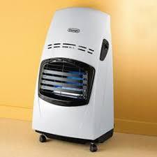 chauffage d appoint au gaz butane petit chauffage appoint gaz chaudière à ventouse traiteurchevalblanc