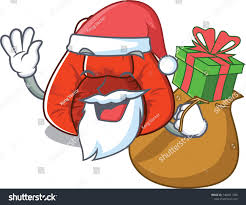 Santa Gift Bean Bag Chair Isolated Stock Vector (Royalty ... Sattva Bean Bag With Stool Filled Beans Xxl Red Online Us 1097 26 Offboxing Sports Inflatable Boxing Punching Ball With Air Pump Pu Vertical Sandbag Haing Traing Fitnessin Russian Flag Coat Arms Gloves Wearing Male Hand Shopee Singapore Hot Deals Best Prices Rival Punch Shield Combo Cover Round Ftstool Without Designskin Heart Sofa Choose A Color Buy Pyramid Large Multi Pin Af Mitch P Bag Chair Joe Boxer Body Lounger And Ottoman Gray Closeup Against White Background Stock Photo Amazoncom Sofeeling Animal Toy Storage Cute