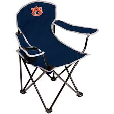 NCAA Auburn Tigers Youth Size Tailgate Chair From Coleman By Rawlings Outdoor Patio Lifeguard Chair Auburn University Tigers Rocking Red Kgpin Folding 7002 Logo Brands Ohio State Elite West Elm Auburn Green Lvet Armchairs X 2 Brand New In Box 250 Each Rrp 300 Stratford Ldon Gumtree Navy One Size Rivalry Ncaa Directors Rawlings Tailgate Canopy Tent Table Chairs Set Sports Time Monaco Beach Pnic Lot 81 Four Meco Metal Padded Seats Look 790001380440 Fruitwood Pre Event Rources