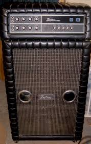 Custom Guitar Speaker Cabinets Australia by 100 Best Music Gear Amps Images On Pinterest Bass Amps Bass