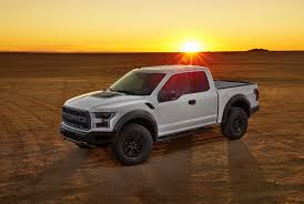 Ford Opens The Door For An Electric F-150 Pickup | Carscoops 580941 Traxxas 110 Ford F150 Raptor Electric Off Road Rc Short Wkhorse Introduces An Electrick Pickup Truck To Rival Tesla Wired 2007 F550 Bucket Truck Item L5931 Sold August 11 B Carb Cerfication Streamlines Rebate Process For Motivs Toyota And To Go It Alone On Hybrid Trucks After Study Rock Slide Eeering Stepsliders Sliders W Step Battypowered A Big Lift For Sce Workers Environment Allnew 2015 Ripped From Stripped Weight Houston Chronicle Delivers Plenty Of Torque And Low Maintenance A Ranger Electric With Nimh Ev Nickelmetal Hydride