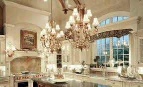 lighting best led lights for kitchen ceiling traditional kitchen