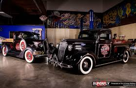Lowriders | SuperFly Autos - Part 6