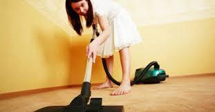 comment ranger sa chambre le plus vite possible comment faire pour que votre enfant range enfin sa chambre