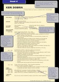 Resumes- Resumes Illustrated - See How Easy Resume Writing ... 11 Common Resume Mistakes By College Students And How To Fix What Is The Purpose Of A The Difference Between Cv Vs Explained Job Correct Spelling Blank Basic Template Most Misspelled Words In Country Include Beautiful Resum Final Professional Word On This English Sample Customer Service Resume Mistakes Avoid Business Insider Rush My Essay Professional Writing For To Apply Word Friend For Jobs
