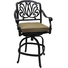 100 Bar Height Table And Chairs Walmart Attractive Decor Ideas About Patio Patio