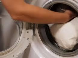 wie oft sollte das kopfkissen waschen dieser trick hält