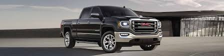 Used Truck Dealer In South Amboy, Perth Amboy, Sayreville, Fords, NJ ... Used Pickup Trucks For Sale In Ga Best Truck Resource New 2019 Ram 1500 For Sale Near Pladelphia Pa Cherry Hill Nj And Cars In West Long Branch Autocom Attractive Old By Owner Collection Classic 3 Arrested Tailgate Thefts From Ford Pickup Trucks Njcom Chevrolet S10 Classics On Autotrader Lifted Youtube Custom Sales Monroe Township Home Depot