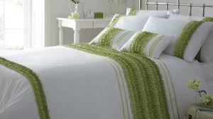 bedding set riveting black green and grey bedding enthrall mint
