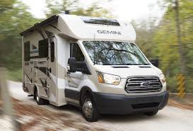 2017 Thor Motor Coach Gemini 23TB Motorhome Test Drive And Review ... Faded Glory1978 Datsun 620 Mini Motorhome Horizon Transport North Americas Largest Rv Company Showhauler Cversions Home Facebook Bangshiftcom Freak Of The Week This Truck Thing Is Epic Top 6 Categories Without A Hitch Class Types Explained Guide To Every Category Of Camper Curbed Custom Kenworth Youtube Concorde Reisemobiles New Mercedesbenz Actros 2542based Centurion 2 Die As Motorhome Hits Parked Ctortrailer Semi Rvcargo Trailers Toterhome