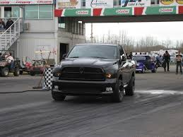 Show Us Your Sport Truck ! - Page 9 - DodgeTalk : Dodge Car Forums ... 1998 Dodge Ram 1500 Dodge Ram Club Cab Owned By Dodge Ram Truck Candy Red On 30 Gold Sinisheavy Footage Hemi Truck Competitors Revenue And Employees Owler Company Srt10 Rat Rod Forum Viper Of America 2010 2500 Reviews Rating Motor Trend Wtb 0405 Oil Pan Questions How Many Galines Does It Hold Cargurus Blue Lifted Truck Trucks Pinterest Trucks Turn The White Letters Out Histria 19812015 Carwp Rt Finest Rtz Original With Focused On Engine Suvs