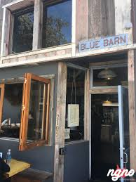 Blue Barn Sf - Blue Barn Lunch In San Francisco Chow Usa, Blue ... A Happy Halloween Touch Blue Barn Polk Yelp Visit San Francisco What To See Do And Eat Eats Well With Others Detox At Blue Barn Sf Lunch In San Francisco Chow Usa Image Gallery For The Asbury Park Frungillo Caters 33 Best Minnesota State Fair Foods Images On Pinterest I Need Dressing Please Can Still Taste The Salad Jk Gather Berkeley Infuation Home Facebook Tag Archive Gourmet Inside Scoop Sf 2105 Chestnut St Marina