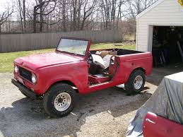 Jimbobih 1966 International Scout Specs, Photos, Modification Info ... Intertional Harvester 1000a 1966 Itbring A Trailer Week 25 2016 Travelall For Sale Classiccarscom Cc1133064 Scout Sale 2197365 Hemmings Motor News Topworldauto Photos Of Truck Photo Pickup Cc21142 Ih 4x4 800 Soft Top Convertible Skunk River Restorations Travelette 1100a Project 683109h599128 Intertional 1700 Duncansville Pa 5000177485 Restored Is Latest Automobile Gallery Addition Transpress Nz Fire Truck