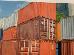 100 Used Shipping Containers For Sale In Texas Blog