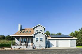 100 Allegra Homes 342 Corte Ct Petaluma CA 94952 3 Beds2 Baths