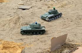 RC Shooting Tanks Can Be A Lot Of Fun When Used Correctly 66 Big Squid Rc Car And Truck News Reviews Videos More The Best Trucks Cool Material Wpl B24 Kit Army Green Toy At Blaster Scale Military Vehicles In Action This Is Great And Amazing Remote Control Vehicle Wikipedia Buy Opolly Super Military Blastic Missile War Tank B1 116 24g 4wd Offroad Rock Crawler B 24 24g Rtr Off Road Vehicle Unassemble Rc Truck Get Free Shipping On Aliexpresscom Intermodellbau Dortmund 2016 1 Mini 4707 Free