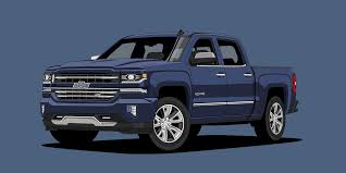 Centennial Edition: 100 Years Of Chevy Trucks | Chevrolet Prices Skyrocket For Vintage Pickups As Custom Shops Discover Trucks 2019 Chevrolet Silverado 1500 First Look More Models Powertrain 2017 Used Ltz Z71 Pkg Crew Cab 4x4 22 5 Fast Facts About The 2013 Jd Power Cars 51959 Chevy Truck Quick 5559 Task Force Truck Id Guide 11 9 Sixfigure Trucks What To Expect From New Fullsize Gm Reportedly Moving Carbon Fiber Beds In Great Pickup 2015 Sale Pricing Features At Auction Direct Usa