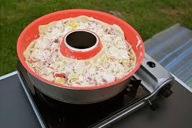 kochen im wohnmobil unsere vegetarischen gerichte und