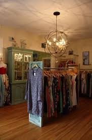 Best 25 Retail Clothing Racks Ideas On Pinterest With Regard To Boutique Display Decor