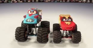 Monster Truck Mater - Movie: Watch Stream Online Saskatchewan Rush On Twitter Watch Out For The Monster Truck Video This Do Htands Image 1 Truck Movies Free Movies About El Alamein A Save An Army Vehicle From Houston Floodwaters World Record Monster Jump Top Gear Trucks Movie Clips Games And Acvities Monstertrucks Jam In Lincoln Financial Field Pladelphia Pa 2012 Ice Cream Finger Family Rhymes Up N Go Performs Incredible Double Backflip 5 Drivers To When Hits Toronto Short Track Musings