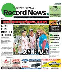 OTV_S_A_20181018 By Metroland East - Smiths Falls Record News - Issuu Coolmathgames Coffee Drinker Cryptocurrency Blockchain Stocks 3 And Blockchain Amazoncom Lego Technic Hook Loader 42084 Building Kit 176 Piece Www Coolmath Games Com Fisca Rc Truck Remote Control Wheeled Front Gravistation 2 Easy Lvl Cool Math For Kids Youtube Imgenes De Fireboy And Watergirl 50 Google Sheets Addons To Supercharge Your Spreadsheets The Pakuio Train Mind With 100 Unlocked Game Misc Page Of