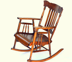 Antique Tiger Oak Rocking Chair By MerlesVintage On Etsy | How To ... Wooden Rocking Horse Orange With Tiger Paw Etsy Jefferson Rocker Sand Tigerwood Weave 18273 Large Tiger Sawn Oak Press Back Tasures Details Give Rocking Chair Some Piazz New Jersey Herald Bill Kappel Crown Queen Lenor Chair Sam Maloof Style For Polywood K147fsatw Woven Chairs And Solid Wood Fine Fniture Hand Made In Houston Onic John F Kennedy Rocking Chair Sells For 600 At Eldreds Lot 110 Two Rare Elders Willis Henry Auctions Inc Antique Oak Carving Of Viking Type Ship On Arm W Velvet Cushion With Cushions