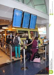 Passengers Buy Food From Food Truck In Los Angeles Airport LAX ... Buy Here Pay Cheap Used Cars For Sale Near Winnetka California Ford Trucks For In Los Angeles Ca Caforsalecom 2017 Jaguar Xf Cargurus Pickup Royal Auto Dealer The Eater Guide To Ding La Tow Industries West Covina Towing Equipment If You Like Cars Not Trucks Its A Good Time Buy 1997 Shawarma Food Truck Where You Can Christmas Trees New 2018 Ram 1500 Sale Near Lease Used 2014 Cerritos Downey Preowned Crew Forklifts Forklift Repair All Valley Material
