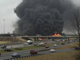Tanker Truck Fire Kills Driver, Temporarily Shuts Down I-270 And US ... Anthem Insulation Truck Fire Tanker Truck Driver Dies After Explosion Causes 3alarm Fire Near Many Feared Dead In Lagos Petrol Tanker Nigeria The Three Injured Gnville Daily Gazette Incredible Moment Gas Accident Turns Highway Into A Raging Gas Explodes On Freeway No Injuries Wtop Invesgation Continues Speedway Spill That Caused Italian 2 Scores Hurt Pueblo Massive Oil Downs Power Lines Long Island 3 Killed Dozens Bologna Cnn Video Explosion At Station In Ghanas Capital Kills Dozens Huffpost