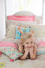 Cool Collaboration: Jenni Kayne X Pottery Barn Kids : The Hive Pottery Barn Kids Garden Bedroom The Little Style File Heart Sheet Set Bright Pink 120 Best Boys Ideas Images On Pinterest Boy Bedrooms Ava Regency Single Bed Monique Lhuillier Tells Us About Her Whimsical New Cstruction Nursery Bedding Lhuilliers Collaboration With Is Beyond Spring Quilts For Girls Youtube Duvet Sheets Alphabet Blue Bailey Mermaid Pottery Barn Kids Debuts Exclusive Collaboration With Designer Batman Chaing Table Cover Made From Barn Sheets