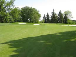 Pumpkin Ridge Golf Ghost Creek by Completely Humbled My Afternoon At Medinah No 3 U2013 Only Golf Matters