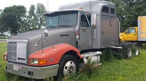 Semi Truck Junk Yard - Yard And Tent Photos Ceciliadeval.Com Reliable Automotive Repair Specialists Kerns Auto Junk Yards Birmingham Al Yard And Tent Photos Ceciliadevalcom 2012 Freightliner Scadia 125 For Sale In Ellenwood Georgia Used Truck Parts Athens Ga Ltt American Napa Porchfest 2018 Rightsizing This Sundays Big Event David Hours Location Bakersfield Center Ca Winross Inventory For Hobby Collector Trucks Beer Tap Shifters Email Me At Brandonkernsbkgmailcom Info Amazoncom Popd Original 10 Oz Pack Of 8 Corn Chips
