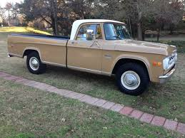 1969 Dodge D100 D200 Pick Up. Classic Mopar Pickup Truck. Low Miles ... 1968 Dodge W200 Vitamin C Diesel Power Magazine Chrysler 1967 Pickup Truck Sales Brochure D100 For Sale Classiccarscom Cc1118692 Any Truck Owners Lets See The Dodge Trucks67 Power Wagon Page Redtee Custom Specs Photos Modification Info At Cardomain Good Start A100 Project Bring A Trailer This 1969 D200 Wagon Mega Cab Is Oneofakind The Drive When Is White Vinyl Not Its In Historic 200 Crew Trucks Old Pinterest 400 Farm 300 Miles 98rust Free Cc885933 Rat Rod Or