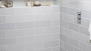 pretentious design ideas subway tile for bathroom kitchen